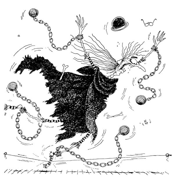 Fantasma021