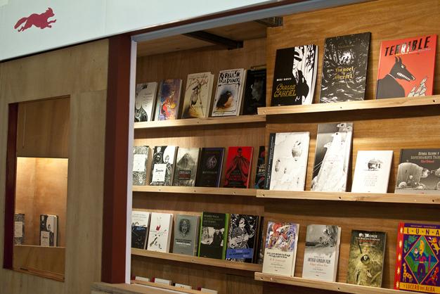 LZR-libros1